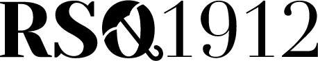 RSQ1912